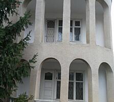 2-этажный дом на Ближнем Хуторе, торг