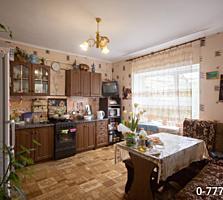 Продается котельцовый дом 1985 года с гаражом Ближний хутор