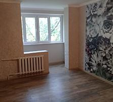 Apartament cu 1 odae euroreparatie BAM DACIA