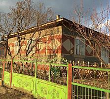 Продается дом в Елизаветовке