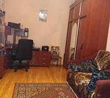 Продажа 1 комнатной квартиры 22.200