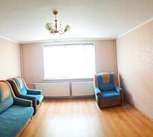 Apartament spatios si luminos, in apropiere de parc la doar 16900 euro