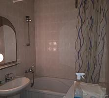 Продается 3 комнатная квартира напротив Фидеско 9 квартал