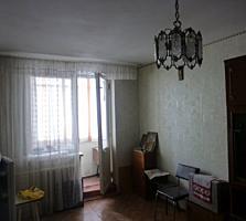 Продам 2-комнатную квартиру в Тирасполе на Балке, район Тернополя!