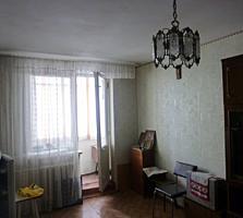 Продам 2-комнатную квартиру 3/5 в Тирасполе на Балке, район Тернополя!