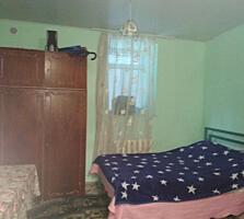 Apartament cu 2 camere 49 m - centru Sf. Gheorghe