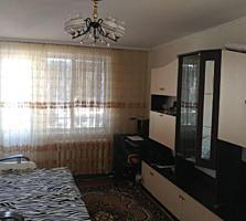 Продам хорошую однокомнатную квартиру на Казармах. 12500уе