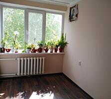Apartament în secție familiară 21,3 m. p., etaj 3/din 9, reparație!