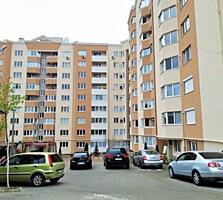 Apartament tip studio, casa nouă, etajul 3 din 10, 34m2, Botanica