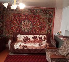 Дом (Суклея, Газ. Контора)
