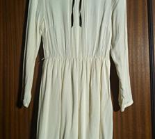 Продам платье женское на рост 160-170