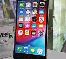 Apple iPhone 6S 32GB (CDMA/GSM/4G/VoLTE) от MobileMarket ✆