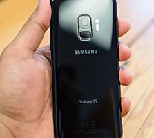 Samsung Galaxy S9 4G LTE CDMA/GSM-360$