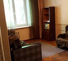 Продажа 1-комнатной квартиры. Улица Киевская. 19500 евро