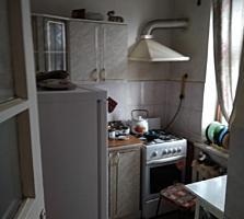 Продается 2 комнатная квартира 30 кв. м. на против ТЭЦ. Второй этаж