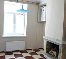 De vânzare apartament bun cu 2 odăi, Centru, în spatele ASEM!