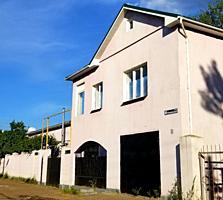 Продается недвижимость