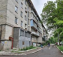 Apartament cu 1 camera spre vanzare, situat linga Flacara, Alba Iulia!