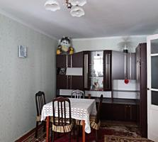 Se vinde apartament cu 2 odai, cartierul 9