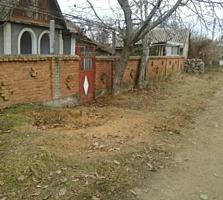 Cрочно продам дом в с. Гоян Дубоссарского района Днестр недалеко