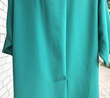 Продам платье. 200 руб