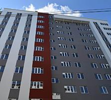 Apartament, bloc nou, Botanica, 34000 euro!