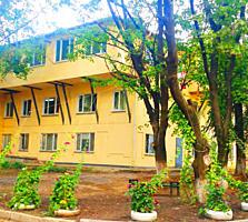 Apartament spatios in sectorul Botanica