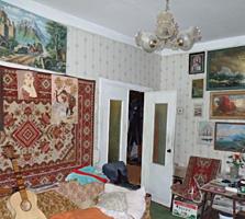Botanica, apartament cu 2 odai, et. 4/5, la doar 21 500 euro!