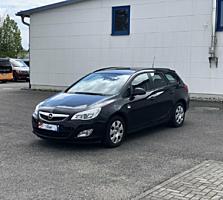 Прокат авто Renault, Opel, Fiat, KIA, Hyundai. Viber, WhatsApp 14 euro