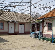 Продается срочно дом с. Малаешты
