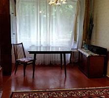 Botanica, 2 camere, la doar 22500 euro! Mobilat!