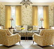 Продам 2-этажный дом, для комфортной жизни!!!
