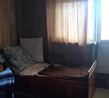 4/5 Селекция 4-ком. без ремонта 21700 евро