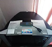 Продам телевизор TOSHIBA 21LZU28X.
