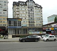 Cuza Vodă 18/5 (centrul sectorului Botanica). Reparație euro, mobilă