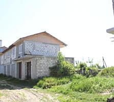 Vindem apartament cu o odaie în Ialoveni! Cu 2 locuri pentru garaj!