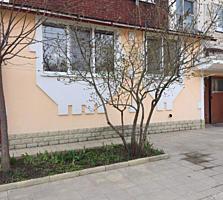 Apartament cu 2 camere Botanica