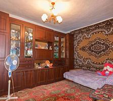 Продам котельцовый дом на Кирпичах, 13000 уе