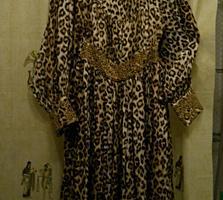 Продам итальянское платье