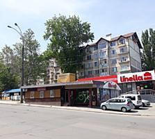102 Серия, бул. Куза Водэ. эт. 5/6, котелец.