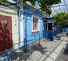 Продается дом в Суклее.