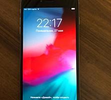Iphone 6 plus 64GB GSM
