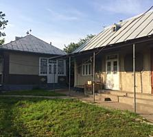 Продается дом в с. Медвежа, Бричанский р-н