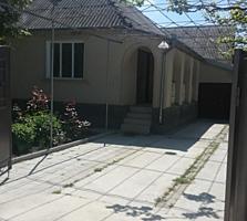 Продам отличный дом со всеми удобствами!!!!!