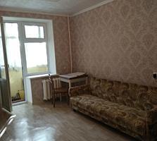 Продам однокомнатную квартиру на Балке в отличном состоянии