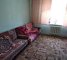 Buiucani! Stefan Neaga. Apartament cu 2 odai, etajul 3/5!