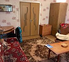 Продается 3-комнатная квартира в Тирасполе!
