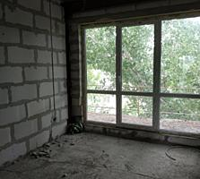 Продам 2-комнат. квартира двухуровневая, мансардного типа 5 и 6 этажи