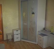 2-к. р-он ИДК с мебелью и техникой 25500$