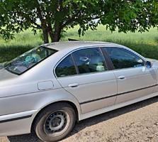 Срочно! BMW 5 Series